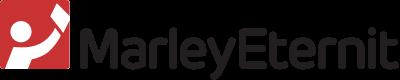 Marley Installer