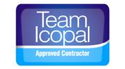 ICOPAL Installer